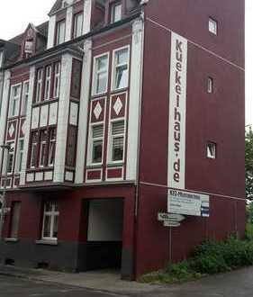 Achtung! Top Wohnung in Duisburg-Meiderich