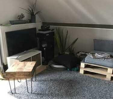 650 €, 70 m², 3 Zimmer
