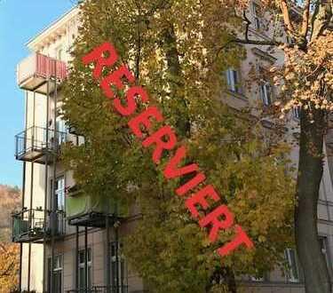 Diese Wohnung ist reserviert ! Wir suchen für vorgemerkte Kunden ähnliche Wohnungen zum Kauf !