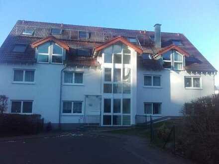 Terrassenwohnung in Ruhiglage Zentrum Bergisch Gladbach