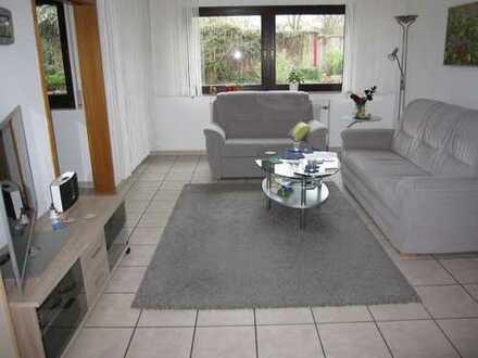 Schöne 2,5 Zimmer-Wohnung direkt am Max-Eyth-See, 70378 Stuttgart
