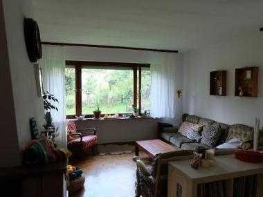 30qm Zimmer in Haus-Wg mit großem Garten