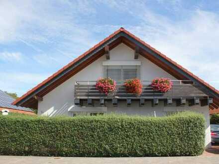 Modernes Wohnen für Zwei in Mainz-Bingen (Kreis), Badenheim