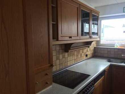 Schöne, geräumige zwei Zimmer Wohnung in Esslingen (Kreis), Denkendorf