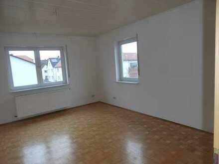 Schöne 4-Zimmer-Wohnung in Dreieich