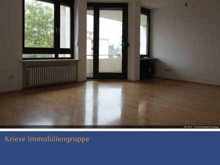 Ruhig gelegene 3-Zimmer Wohnung nahe Zentrum von Puchheim