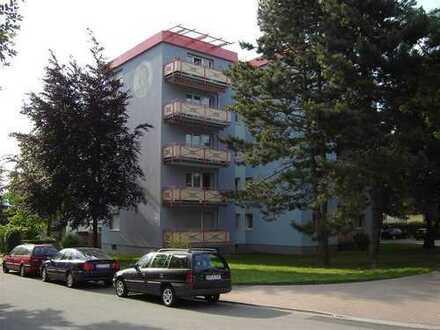 1 ZKnD-Wohnung in Ladenburg