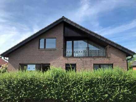 Freistehendes Einfamilienhaus in einer der begehrtesten Lagen Leonbergs