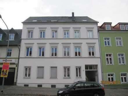 Bild_Tolle 4 Zimmerwohnung mit Balkon unweit der Altstadt