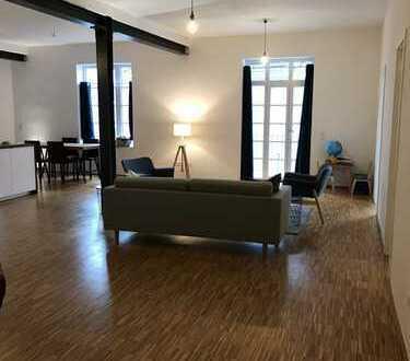 1.150 €, 126 m², 4 Zimmer