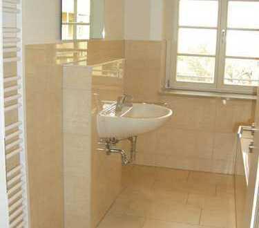*** Tolle 3 RWE im DG - Tageslichtbad mit Wanne - Gäste WC - offene Küche - Terrasse - WE 26***
