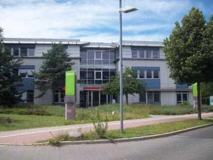 PROVISIONSFREI Nachmieterin gesucht Büro gegenüber Ebay Gebäude