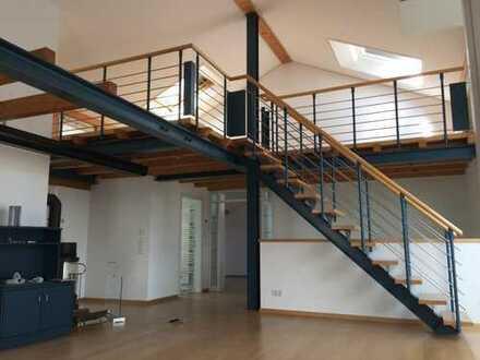 Großzügige Villa in bester Wohnlage von Speyer
