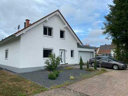 KL - Mehlingen, EFH mit ca. 234m² Wohn-/Nutzfläche, Garage, Einbauküche, Kamin