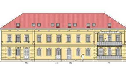 * Erstbezug! Reihenhaus mit Terrasse, Garten und moderner Ausstattung *