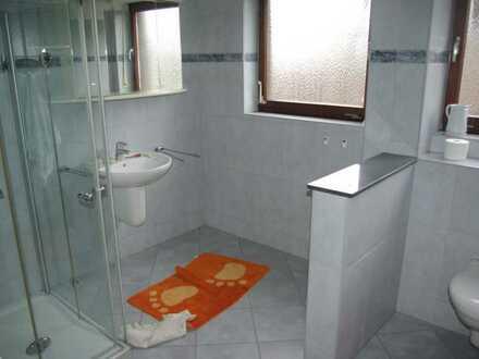 Gemütliches Zimmer in renoviertem EFH in Niederzier