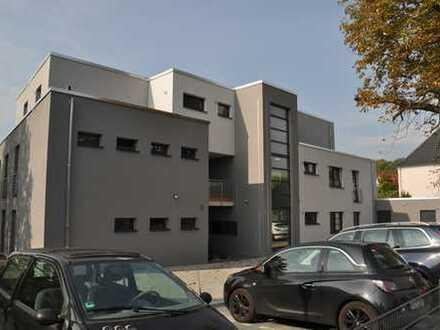 Moderne 2-Zimmer Wohnung in Hannover (Kreis), Burgdorf