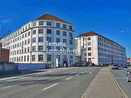 The Plant   historische Industriearchitektur   PROVISIONSFREI*