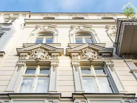 ✓ Nähe Schlosspark Sanssouci ✓ Preissteigerung statt Negativzins ✓ sicher vermietet