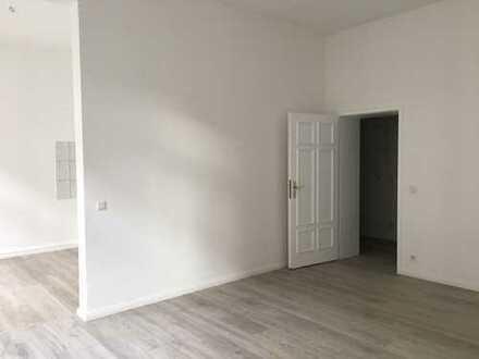 380 €, 55 m², 2 Zimmer