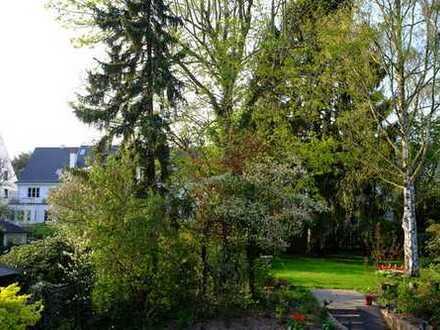 Exclusive 3-Zimmer-Wohnung in Bremen, Schwachhausen