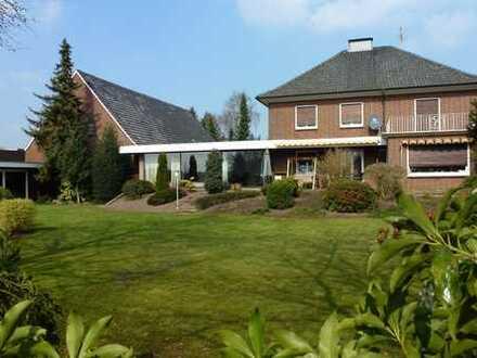 Attraktives Landhaus, provisionsfrei, direkt vom Eigentümer zu vermieten