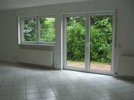 Haus mit Terrasse in Kelkheim-Münster, Musikerviertel, ruhige Lage, ohne Makler