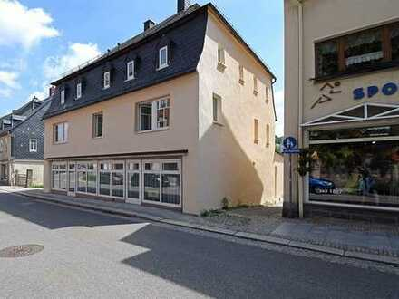 *WoW - 3- ZKB- Wohntraum in Stollberg*