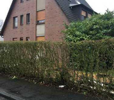 Dreifamilienhaus in Unna (Kreis), Kamen Methler