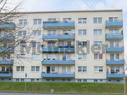 Attraktive Kapitalanlage: 2 Eigentumswohnungen im Paket in guter Lage von Bernau