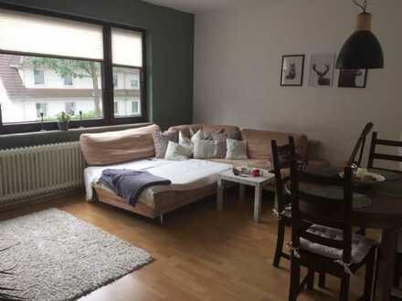 Bremen Ellener-Feld, 3,5 Zimmer Wohnung in gepflegter Mehrparteien-Wohnanlage 1.OG mit großem Balkon
