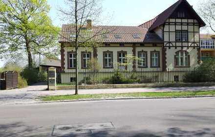 Bild_Angermünde - Große Wohnung mit eigenem Flair gegenüber vom Tierpark