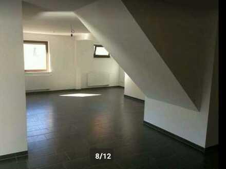 Moderne Wohnung, 2ZKB
