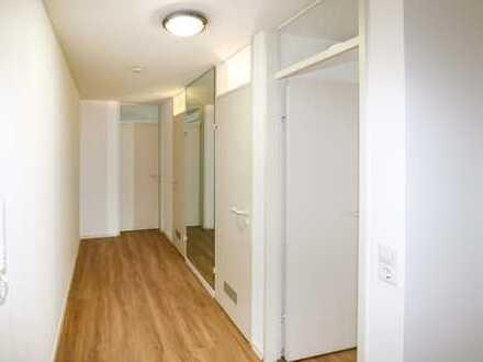 2,5 Zimmer Wohnung in Ostfildern-Nellingen