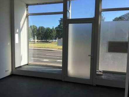 Schöne helle Gewerbefläche in Chemnitz/Zentrum **Top Angebot**