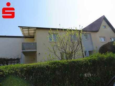 Sehr großzügiges Einfamilienhaus in gesuchter Lage von LU-Gartenstadt