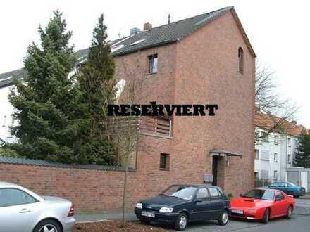MG-RHEYDT * VON PRIVAT, KEINE PROVISION !!! * Platz für 2 Generationen * Einbauküche *Garage*Garten*