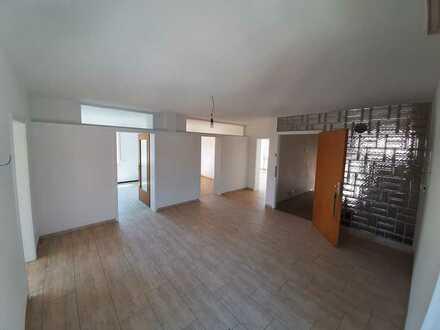 Schöne helle Wohnung im Herzens VS-Schwenningens