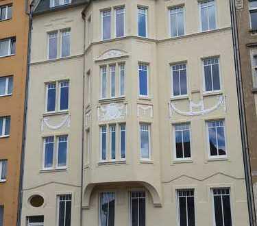 ++top++ Kapitalanlage saniertes MFH nahe Gera-Untermhaus