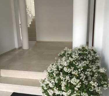 Gepflegte 1-Zimmer-Wohnung mit Balkon in Rastatt