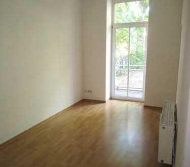 2-Raum Wohnung zu Vermieten