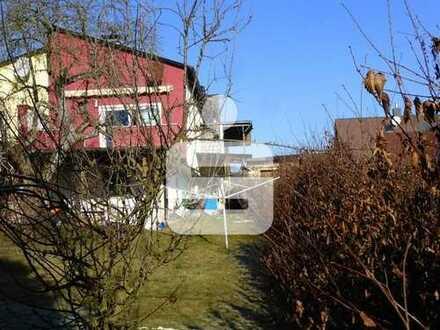 Ein-/Zweifamilienhaus in Wunsiedel