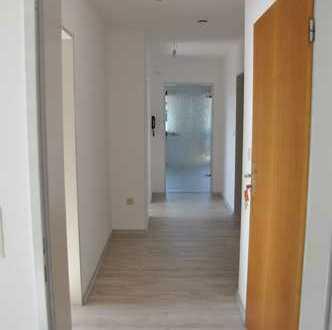 3 Zimmer Wohnung in 89415 Lauingen