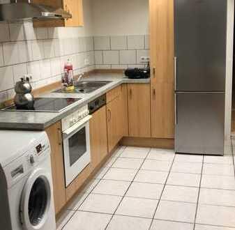 WG Wohnung in Gönningen