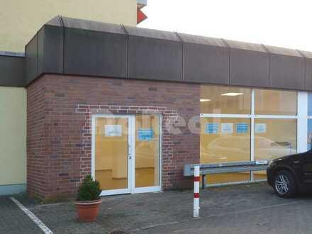Ladenlokal im Ortskern Dortmund-Holzen