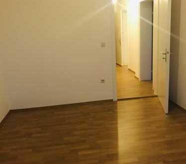 Ansprechende 2-Zimmer-Wohnung mit Balkon in Neuötting