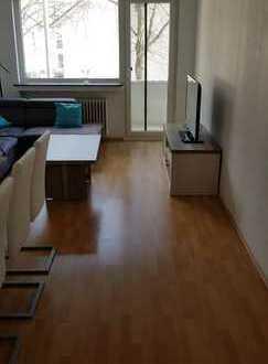 2 Zimmer Wohnung in Bonn-Limperich