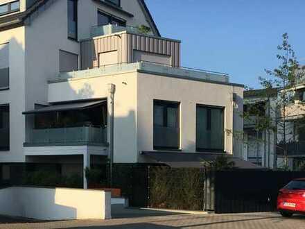 429.000 €, 102 m², 3 Zimmer