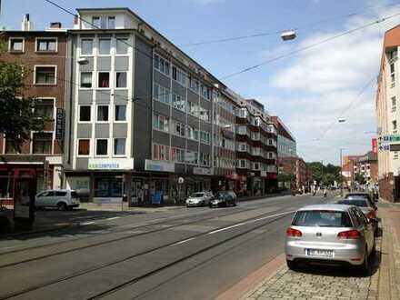 490 €, 41 m², 1 Zimmer