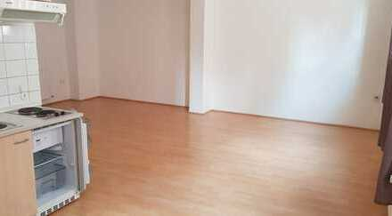 Schöne 1-Zimmer-Wohnung mit EBK in Aachen